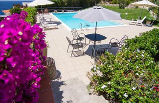 Photo 1 - Villa in Siracusa with swimming pool