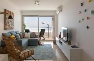 Foto 1 - Apartment in Caldas da Rainha with swimming pool