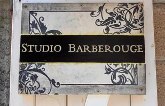 Photo 1 - Studio Barberouge