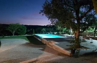 Foto 1 - Villa in Viseu with private pool