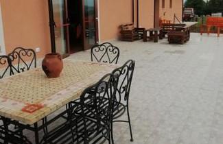 Foto 1 - Landhaus in Atella mit terrasse