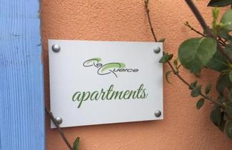 Photo 1 - Apartment in Castelnuovo del Garda