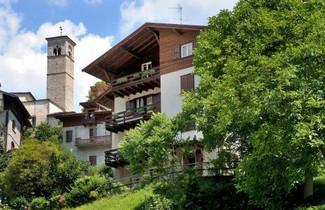 Photo 1 - Haus in Bagolino mit terrasse