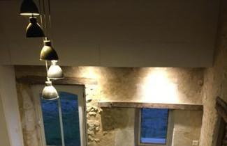 Photo 1 - Haus in Ceton mit terrasse