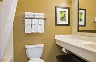 Photo 1 - Extended Stay America - Lexington - Nicholasville Road