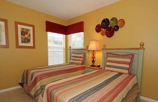 Photo 1 - Villa 8135 Sun Palm Windsor Palms