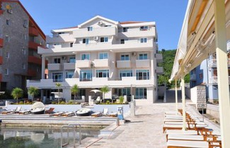 Photo 1 - Apartments Adeona