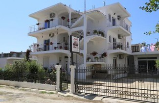 Photo 1 - Apartments Armini
