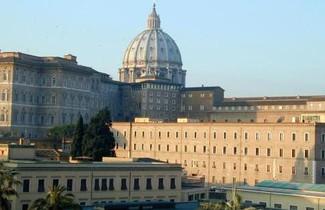 Foto 1 - Apartment Vatican Vista