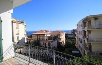 Foto 1 - 53 Solaro Apartments