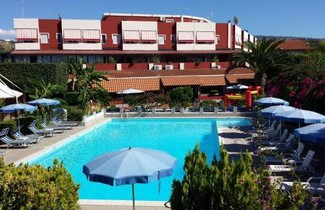 Foto 1 - Residence Hotel Felix