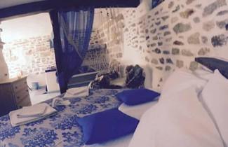 Photo 1 - Villa di Maria