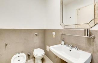 Wonderful flat 2 min from Trevi Fountain 1