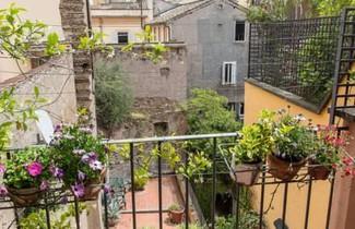 Photo 1 - Rental in Rome Arco della Ciambella