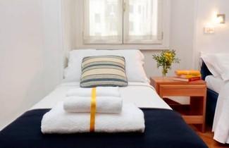 Photo 1 - Luxury House Borghese
