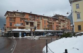 Photo 1 - Appartamento Dolomiti