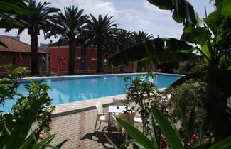Foto 1 - Riviera Apartments