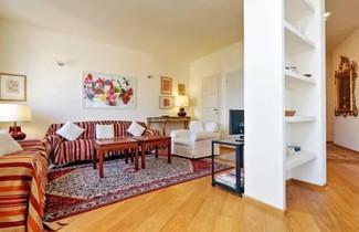 Saint Peter's Bright Apartment | Romeloft 1