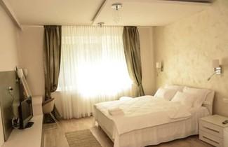 Foto 1 - Apartment Venera A&M