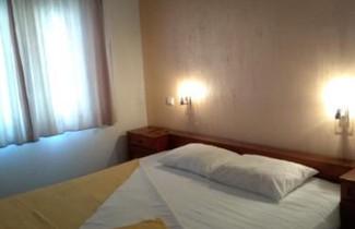 Apartmani Jovanovic 1
