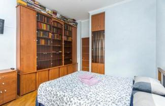 Four Squares Apartments Tverskaya 1