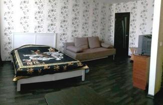 Photo 1 - Apartment on 9 Maya 65