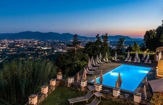 Photo 1 - Villa Guinigi & SPA