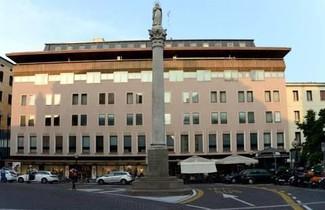 Foto 1 - Residence Piazza Garibaldi