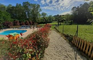 Photo 1 - Casa Vacanze I Boidi