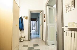 Toledo Apartment 1