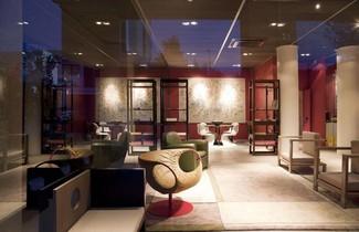 Photo 1 - Zambala Luxury Residence