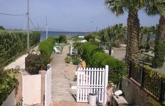 Photo 1 - Holiday home La Laguna di Mozia