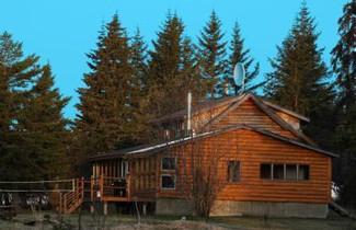Photo 1 - Bear Den Vacation Home