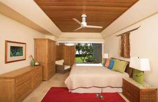 Puunoa Beach Estates 1