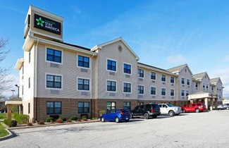 Photo 1 - Extended Stay America - Rochester - North