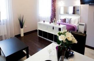 Photo 1 - Apartamenty Przemy?l