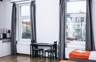 Photo 1 - Apartamenty Babina