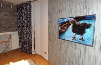Photo 1 - Apartament Wiosenna Kielce