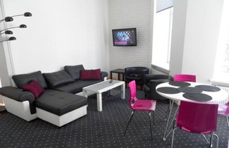 Photo 1 - Rent-Apart City Center Lodz