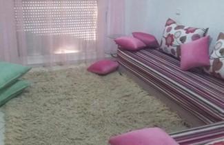 Appartement Malak 1