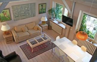 Photo 1 - Apartamenty Galeria