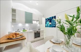 Photo 1 - P&O Apartments Bagatela
