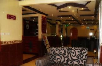 Photo 1 - Elaf Al Modn Hotel Apartments