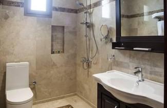 Photo 1 - Noorseen Hotel Apartments