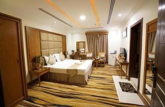 Photo 1 - Almasem Luxury Hotel suite 6