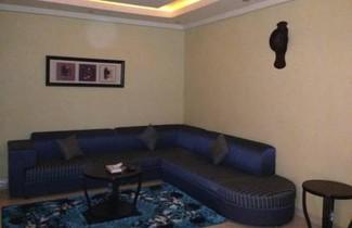 Photo 1 - Al Yamama Palace Apartment