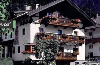 Photo 1 - Gästehaus Huber