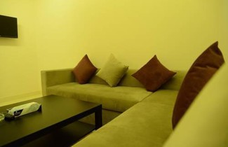 Photo 1 - Silver City 2 Business Hotel Apartments