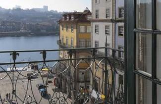 Photo 1 - PortoSense Ribeira