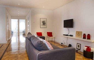 Photo 1 - Charming Trindade Apartment